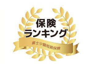 thum_ranking